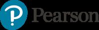 Netcom Training BTEC Level 3 Pearson Certificate