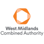 Working in partnership with theWest Midlands Combined Authority