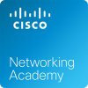 Netcom Training is a Cisco Academy