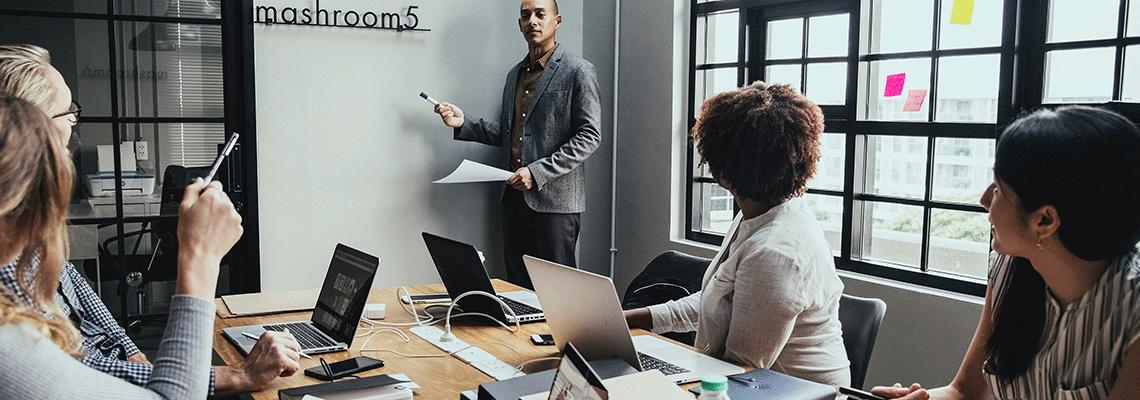 netcom-training-business-services
