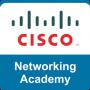 Cisco-Academy-High-Res