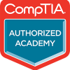 Netcom Training Partnered with the CompTIA to provide professionals courses