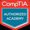 Comptia-Academy-2
