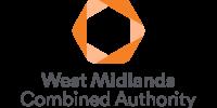 WMCA logo (1)