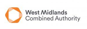 WMCA logo_Digital