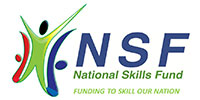 Nationals-Skills-Funded-Partnered-with-Netcom-Training