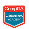 Netcom-Training-is-a-CompTIA-Academy